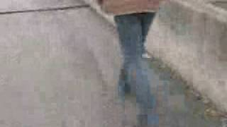 Watch Ben Folds Sentimental Guy video
