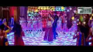 Funny video Bollywood movies