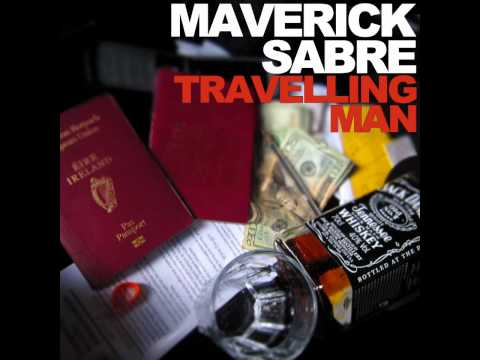 Maverick Sabre - I need
