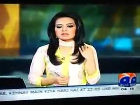 geo news anchor auditions for pakistan idol the ultimate