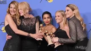 Крайности Minecraft: СТИВ И АЛЕКС