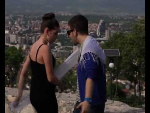 Igor Mitrovi�. ft. Daveman - Summer Stereo 2012 Music by: Daveman Arr by: Daveman Lyrics by: Daveman Video director: Igor Mitrovic Produced by: FON Universit...