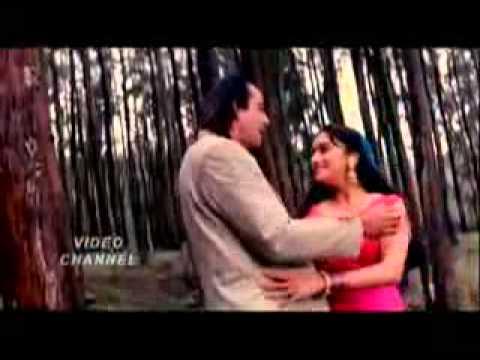 Bollywood Hindi Song Mera Dil Bhi Kitana Pagal video
