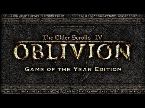 Российский издатель 1С объявил в выпуске Золотого издания игры