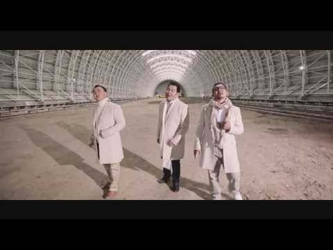 Top 15 Mongolian Songs In 2013 [hd Watchable   2014.01.03] Mongolian Mongol Music Videos video