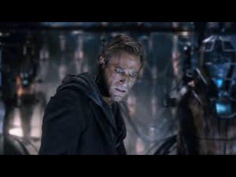 I, Frankenstein (2014) Full Movie