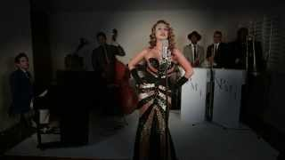 Scott Bradlees Postmodern Jukebox Seven Nation Army Feat Haley Reinhart