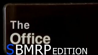 black mesa the office episode 2: the meeting