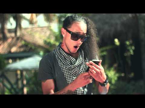 MOZART LA PARA - MAMI YO QUISIERA  ( VIDEO OFICIAL ) #1
