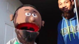 Peanut Live 215 MTV CRiBs