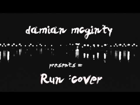 Damian McGinty - Run (Rory Flanagan - GLEE)