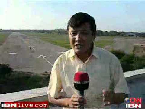 Indian media say Delhi walks 'diplomatic tightrope' over Crimea ...
