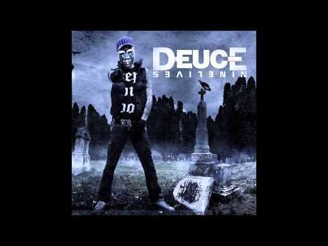 Deuce - Gravestone