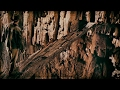 Indiana Jones   The Last Crusade (1989)   Leap Of Faith