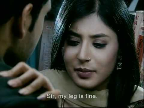Kitani Mohabbat Hai♥ Episode - 13 || Feb 9 2009
