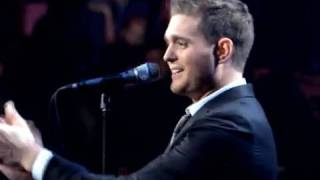 Crazy Little Thing Called Love [Live From Madison Square Gar