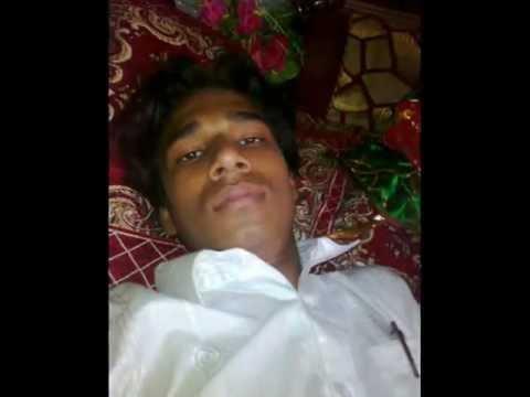 Altaf-raja-ye-aankhen-nashili-remix video