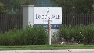 A Look At Brookdale