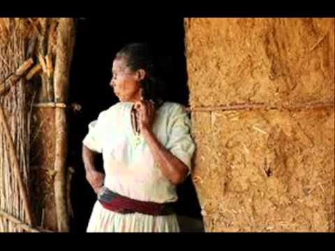 Yetyeymenashu Restaurant - Amazing Ethiopian Short Story by Bewketu Seyoum