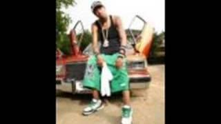 Watch Unk Back It Up video