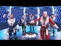 Sandbox VR: Star Trek Discovery Away Mission