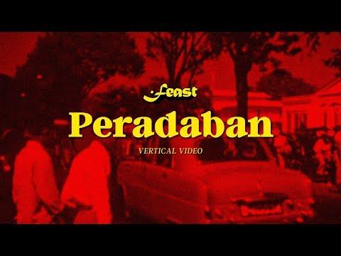 Download  .Feast – Manifesto of Earth-02 / Peradaban Vertical  Gratis, download lagu terbaru