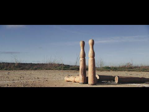 La Terrasseta de Preixens - Surt el sol (Videoclip Oficial)
