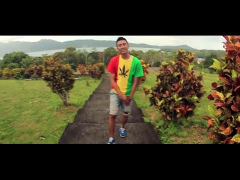 Agil - ANYO (at Banda, Maluku)