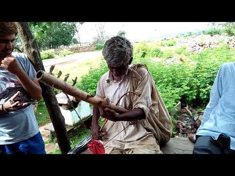 देसी कलाकार लक्षमी खेड़ा बिजोलिया में thumbnail