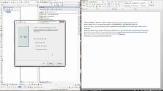 Adding ArcGIS for Server Rest Services via ArcCatalog in ArcMap 10.2.2