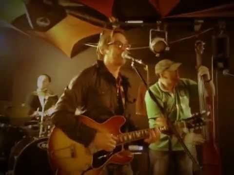 Nick Heyward - Take That Situation (8th May 2012)