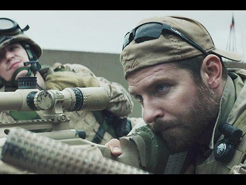 снайпер 1 смотреть онлайн бесплатно в хорошем качестве: