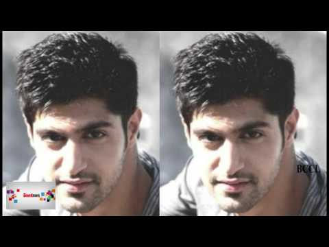 Tanuj Virwani sports a ripped physique in 'One Night Stand'