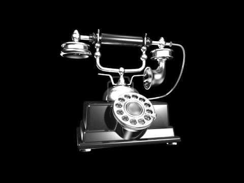 Trio Ciola – Scherzo 14 – Sig. Rezzoca telefona all'impresa di pulizie – HD