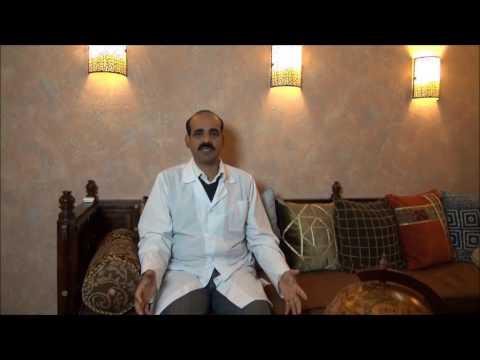 Как сохранить здоровье в офисе  Рекомендации от доктора Аюрведы Мохаммедали