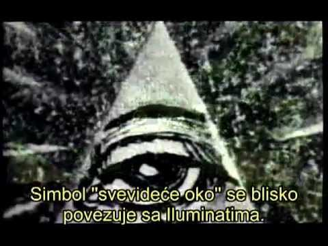 Kapitalistička zavjera (The Capitalist Conspiracy) (1973)