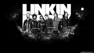 Linkin Park - Castle Of Glass (lyrics)