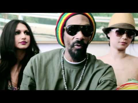 Music Video: Snoop Dogg - Executive Branch