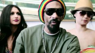 Watch Snoop Dogg Executive Branch video