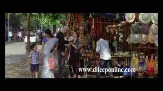 Poyi Varoo Video Song From Madhu Kaithaprem directed Dileep