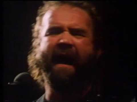 John Martyn with Kathy Mattea - May You Never