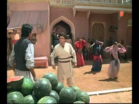 Are Tajub Hai (Tune Pyar Nahi Kiya) | Ajooba | Amitabh Bachchan, Rishi Kapoor