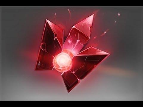 Сколько нужно зарядов Bloodstone для бесконечного полёта Sto