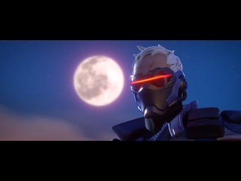 Overwatch - Hero (Japan) ~ Blizzard Entertainment
