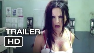 K-11 (2012) - Official Trailer