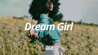 FREE Afro Pop | Afrobeat Instrumental 2018 - Dream Girl | Beats by COS COS