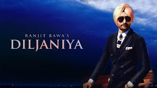 download lagu Diljaniya   Ranjit Bawa  New Punjabi Song gratis