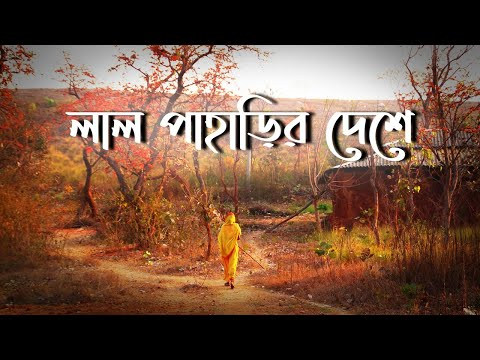 RANGA MATIR DESE JA by INDRANI BHAUMIK