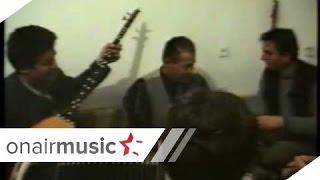 VLL.GASHI DHE SYLE MAHALLA - UGUROLLA PAJAZIT BRE DJAL