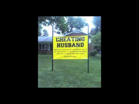 Catch A Cheating Spouse - Portable GPS Tracking Device - Real Time - Battery Powered